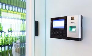 oxrana-dlya-biznesa-sistemyi-kontrolya-dostupa