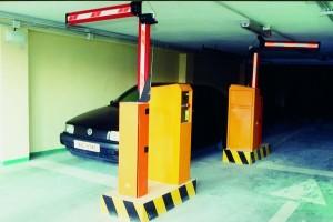 sistemy-kontrolya-dostupa-dlya-biznesa-na-parkovu-parking