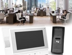 ustanovka-domofonov-v-ofise