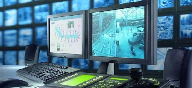 ohrannaya-signalizatsiya-na-sklad-2
