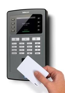 sistema-kontrolya-dostupa-v-ofis-2