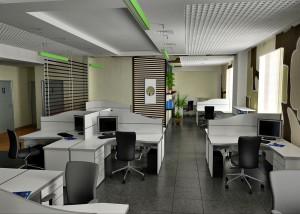sistema-kontrolya-dostupa-v-ofis