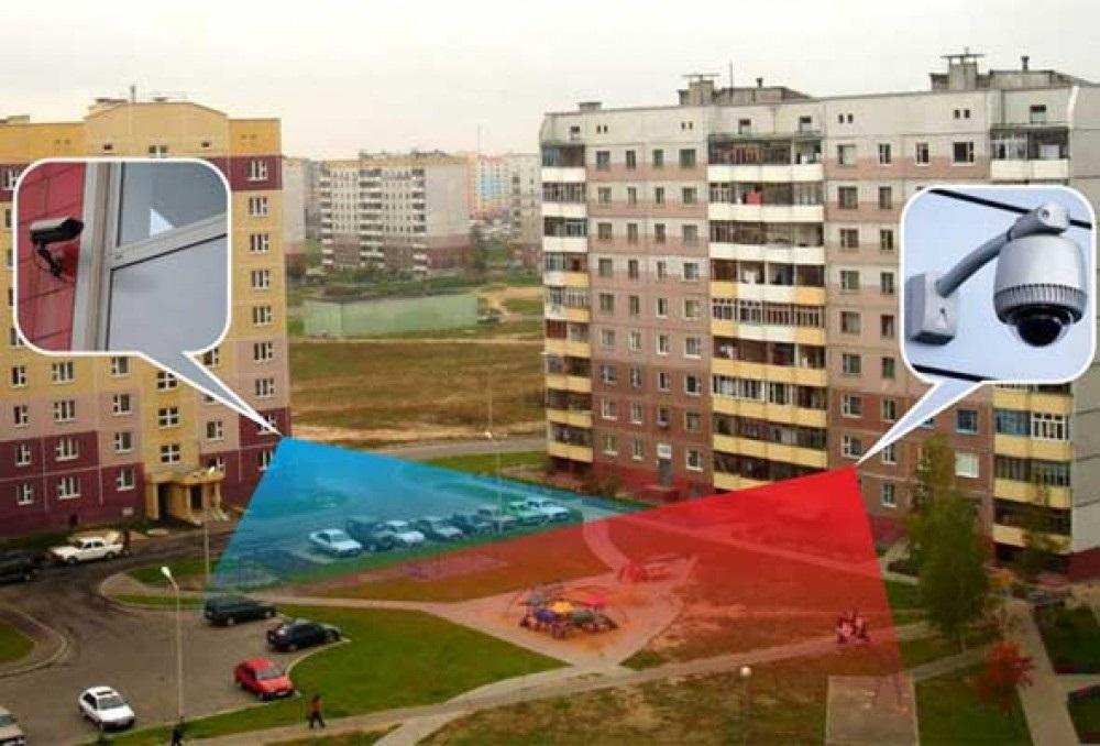 videonablyudenie-dlya-mnogokvartirnyx-domov-2